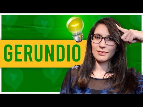 Ultimate Guide to El Gerundio in Spanish (Examples + Exercises)