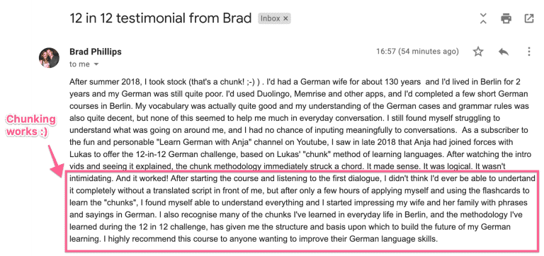 12-in-12-Testimonial-Brad.png