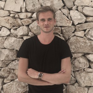 Lukas Van Vyve, Spring Languages Co-Founder