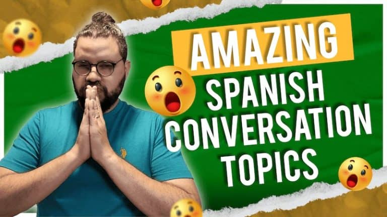 4 conversation topics Latinos love to talk about