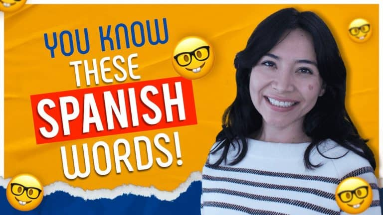 20 Anglicims: English words Spanish speakers use all the time